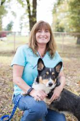 Meet Our Staff | Quitman Animal Clinic, Wood County, East Texas